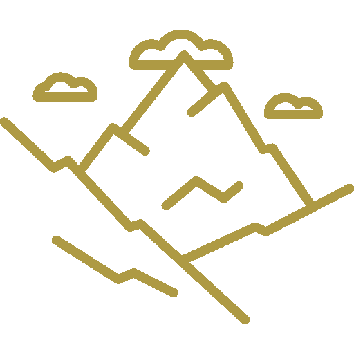 mountains_gold.png