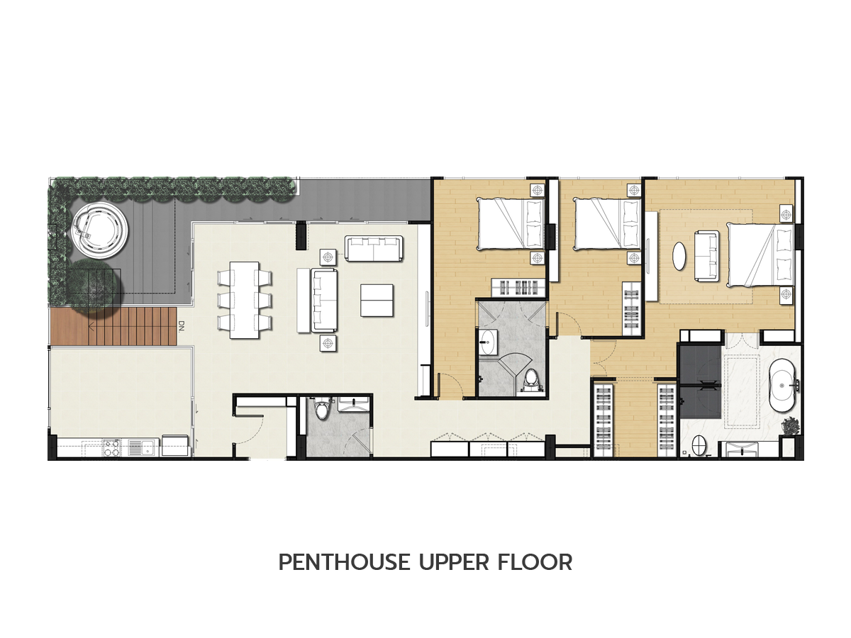 penthouse-upper.png